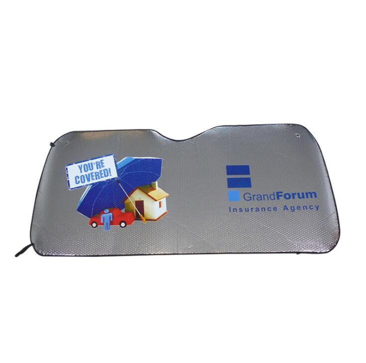 Wholesale Top Sale retractable sun shade car for Promotional Gifts
