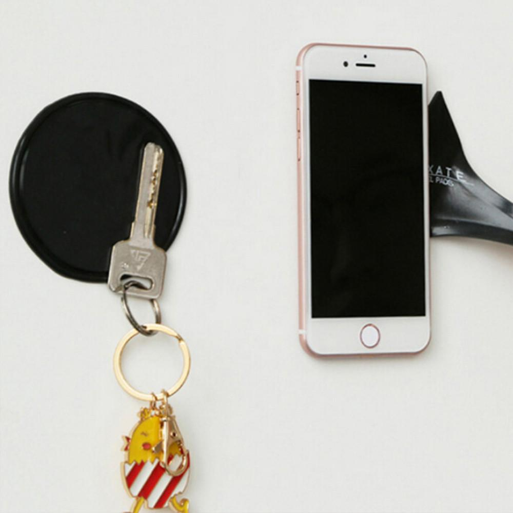East Promotions cost-effective mobile phone holder supplier for sale-1