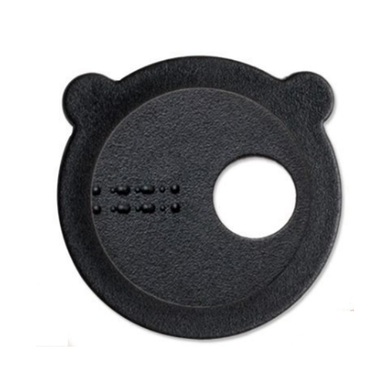 East Promotions laptop webcam cover suppliers for pad-1