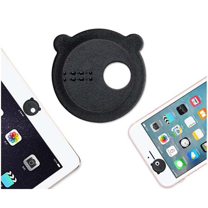 East Promotions laptop webcam cover suppliers for pad-2