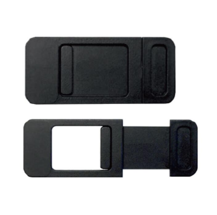 East Promotions silicone phone case wholesale for pad-2