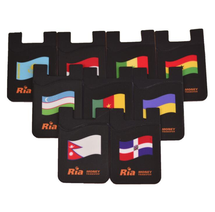 East Promotions promotional waterproof phone pouch company for phone-1