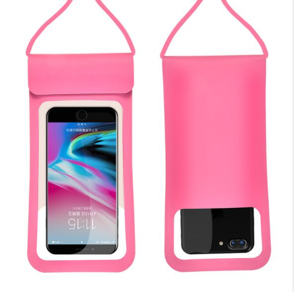 East Promotions cheap waterproof cell phone pouch inquire now for sale-2