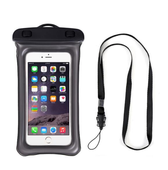 latest waterproof phone case bag best manufacturer bulk production-2