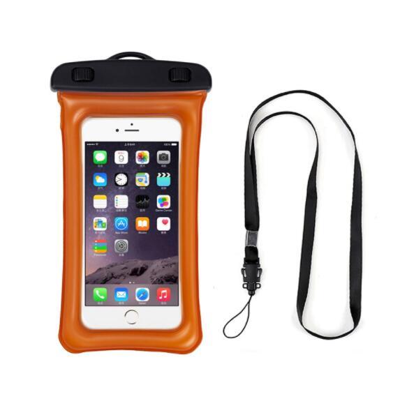 latest waterproof phone case bag best manufacturer bulk production-1