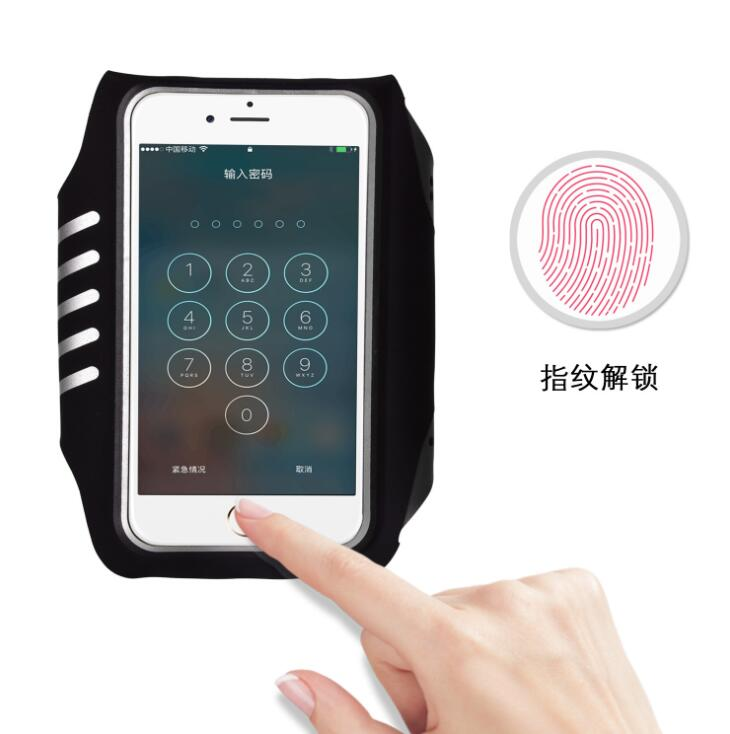 East Promotions waterproof phone case bag from China bulk buy-1