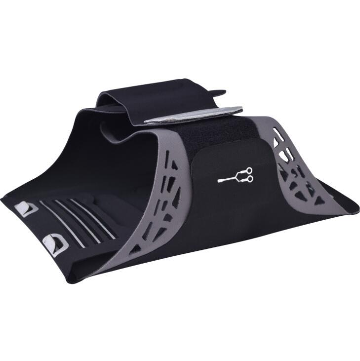 Sports Exercise Running Gym Armband Pouch Holder Case Bag for Phone