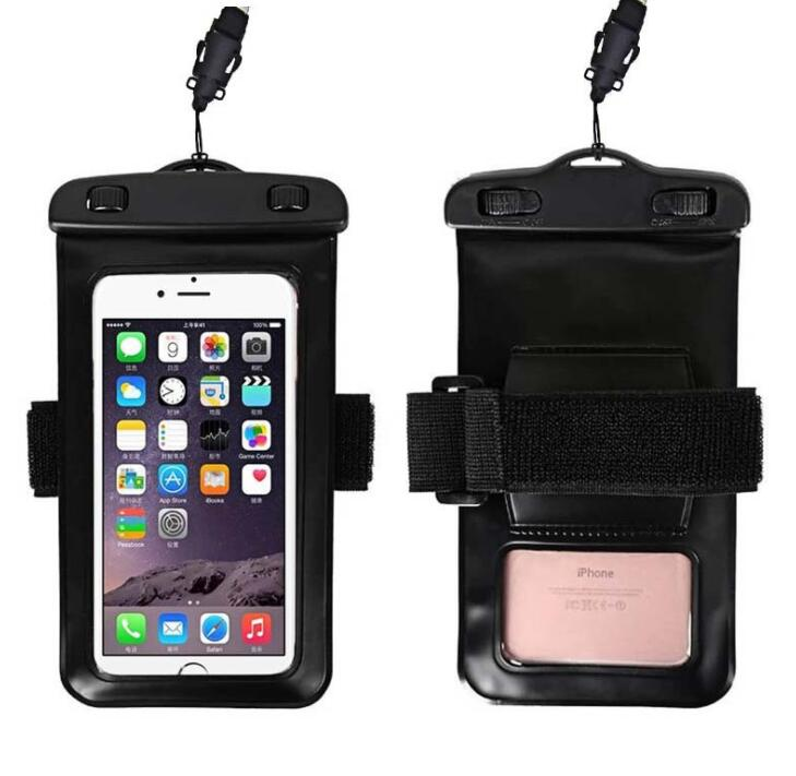 East Promotions popular waterproof cell phone case wholesale for sale-1