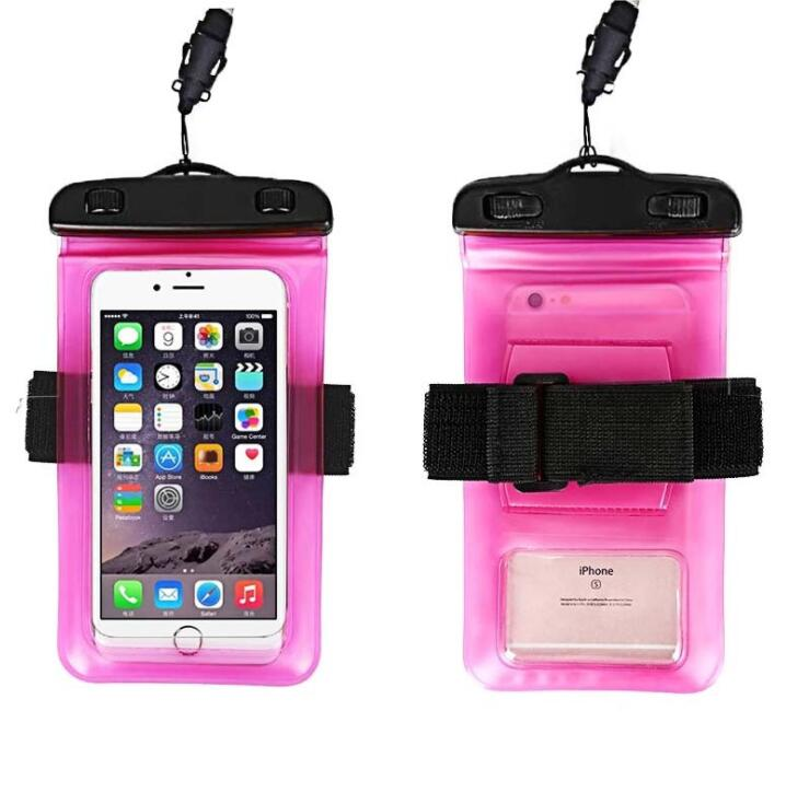 East Promotions popular waterproof cell phone case wholesale for sale-2
