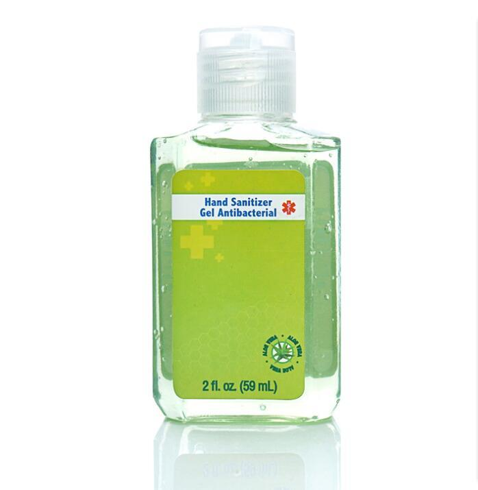 Supply Mini Hand Sanitizer Easy to Carry