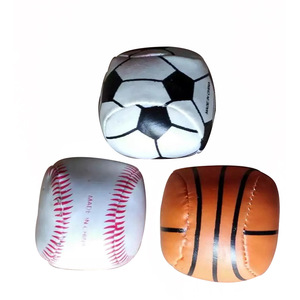 high-quality outdoor sporting goods near me from China for sale-1