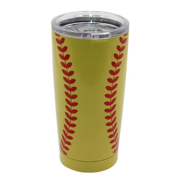 East Promotions high-quality unique travel mugs directly sale for work-2