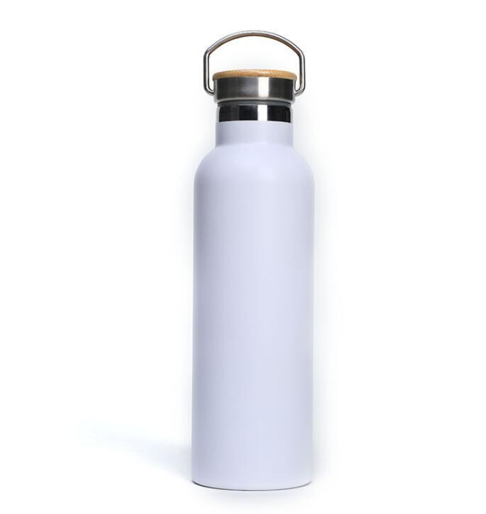 1000ml Stainless Steel Insulated Water Bottle China Manufacturer