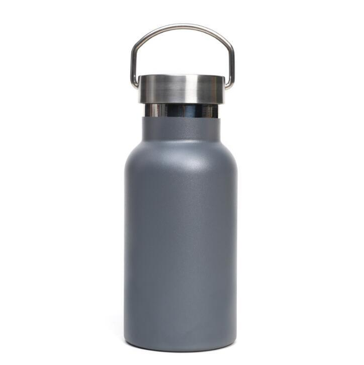 Insulated Water Bottle 32oz, Stainless Steel Bottle