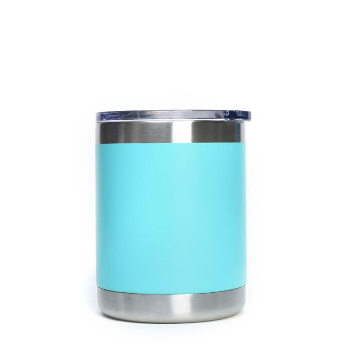 East Promotions best value clear insulated travel coffee mugs from China for school-1