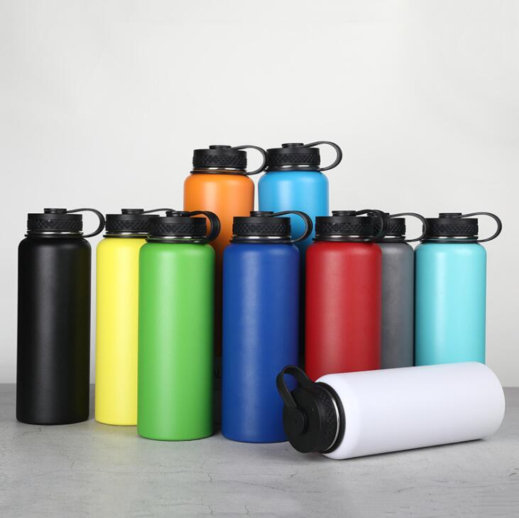 hot selling personalised travel mug from China for giveaway-2