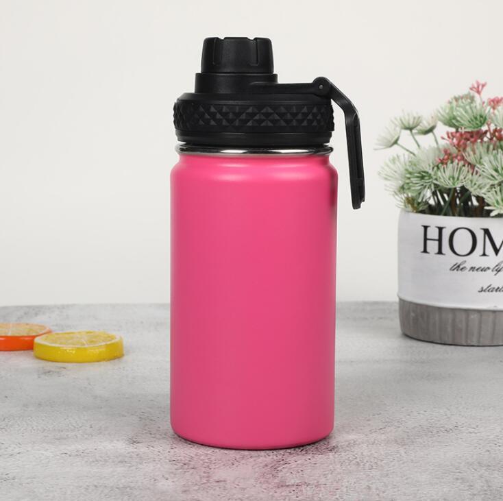 East Promotions reusable travel mug manufacturer for work-1