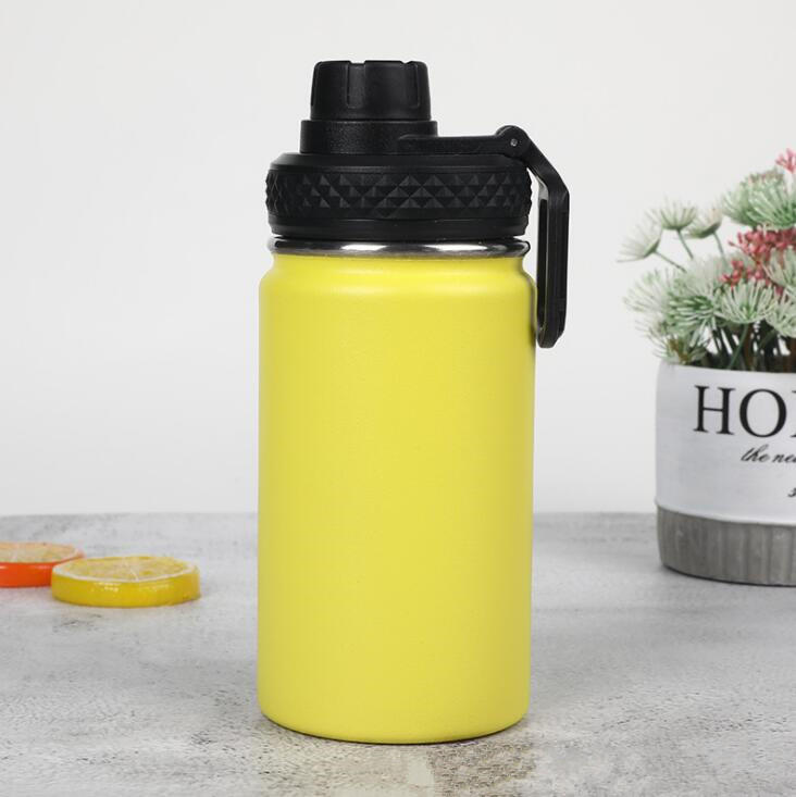 Wholesale Best Insulated Travel Cups 2019 for Gifts