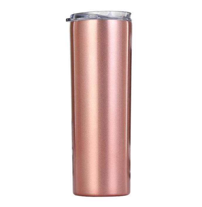 personalized promotional products & stainless steel travel mug