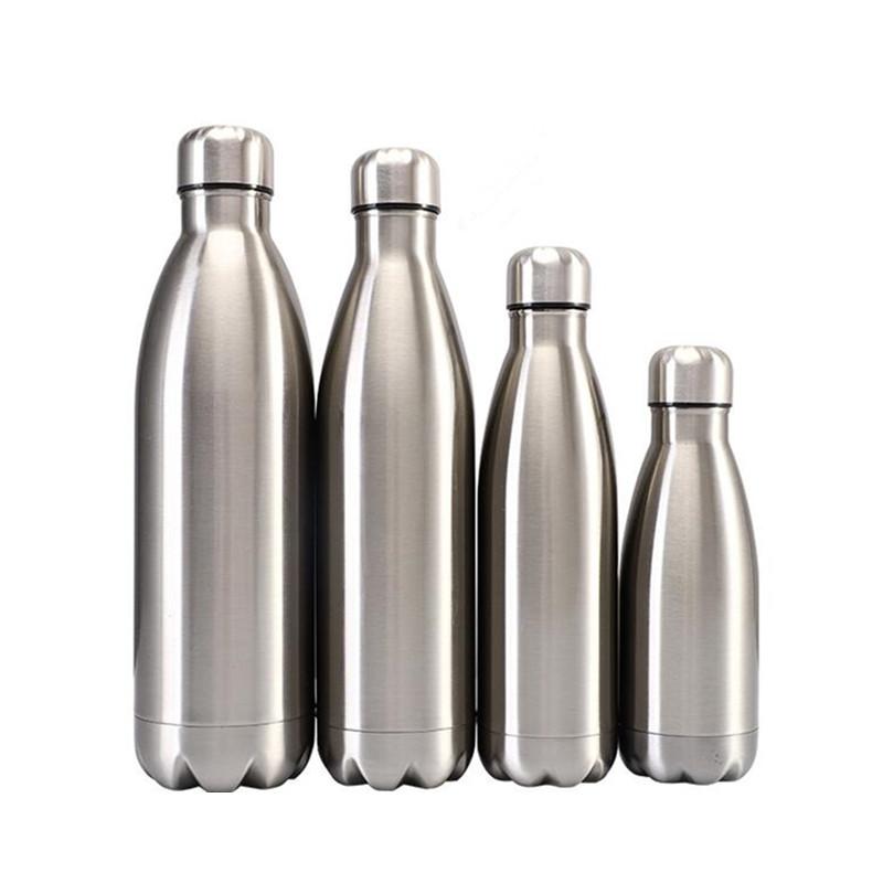 latest vacuum travel mug suppliers for student-2