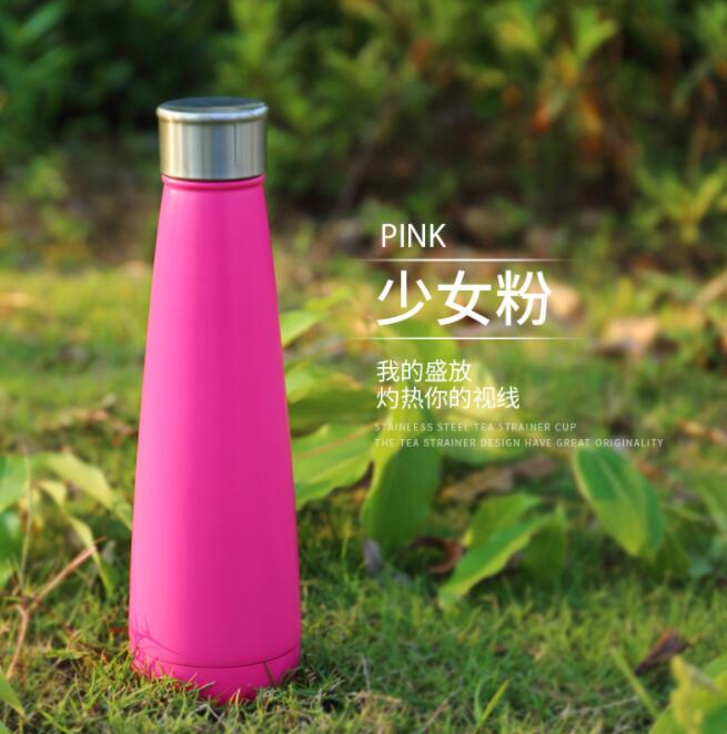 hot selling stainless steel coffee travel cup factory for drinking-2