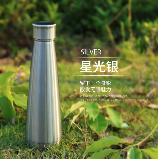 hot selling stainless steel coffee travel cup factory for drinking-1