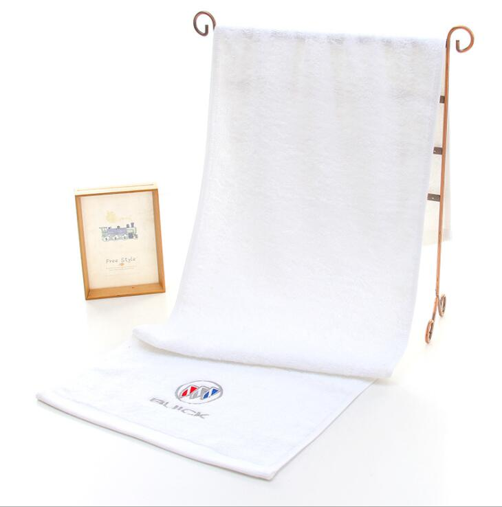 top selling best hand towels supplier for bath-1