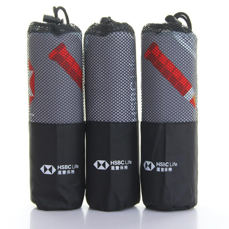 hot travel mugs thermos & quick dry towels