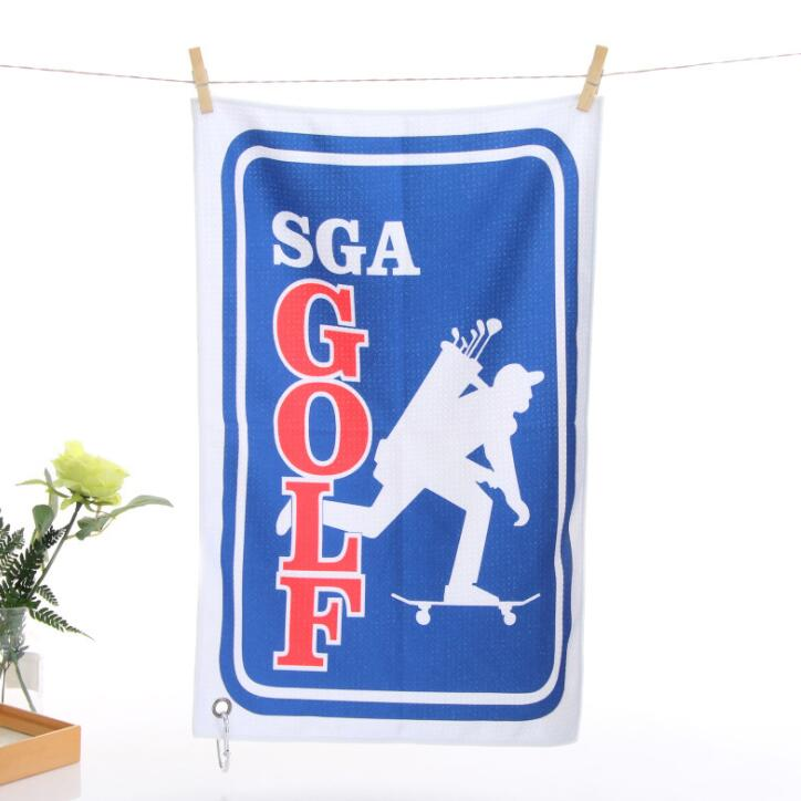 East Promotions custom beach towels with good price for cleaning-2