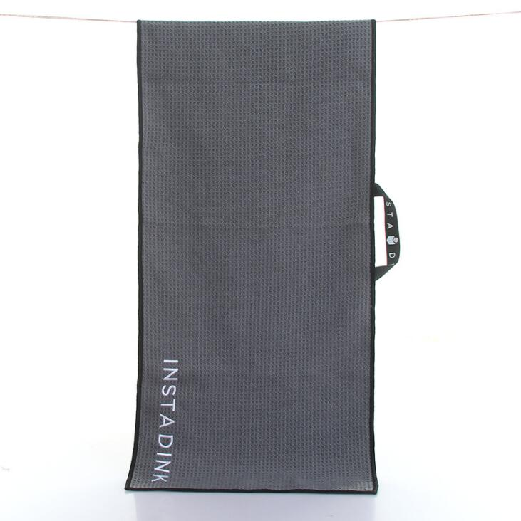 promotional good quality towels with good price for gym-1