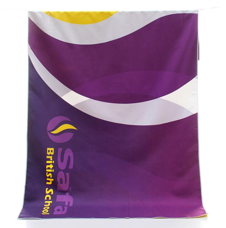 East Promotions promotional sports towels best manufacturer for packing-1