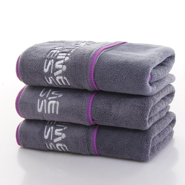 cost-effective custom printed towels suppliers for traveling-1