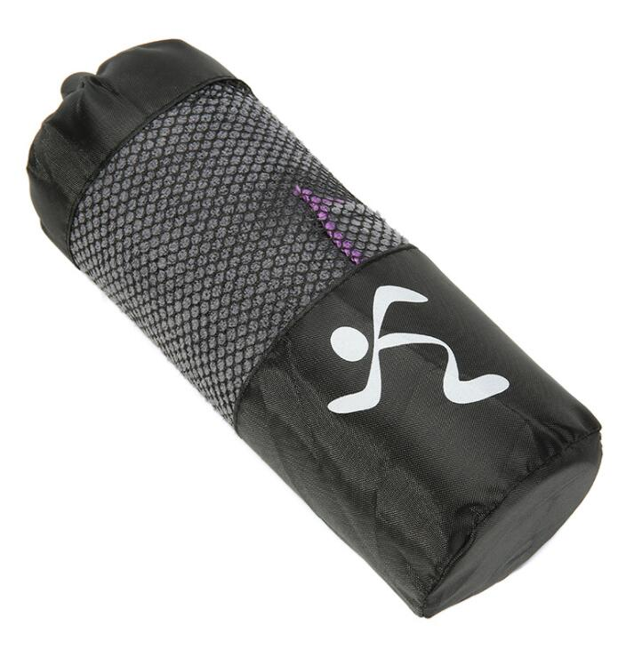 cost-effective custom printed towels suppliers for traveling-2