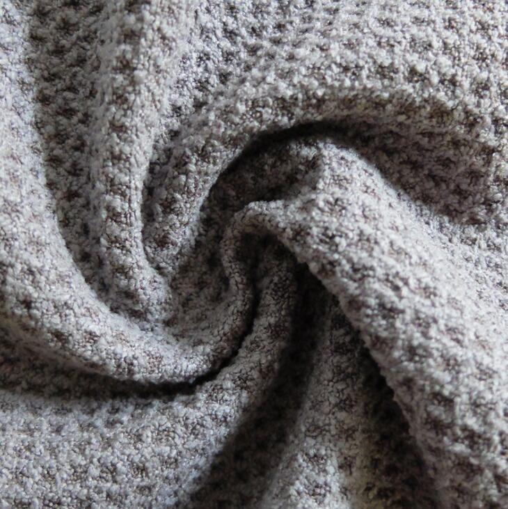 quality beach towel giveaways supplier bulk production-1