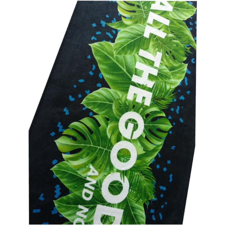 East Promotions hot-sale nice towels on sale wholesale for trip-1