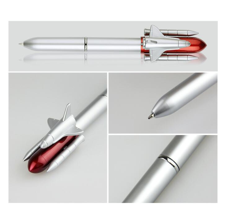 professional quality promotional pens series for work-2