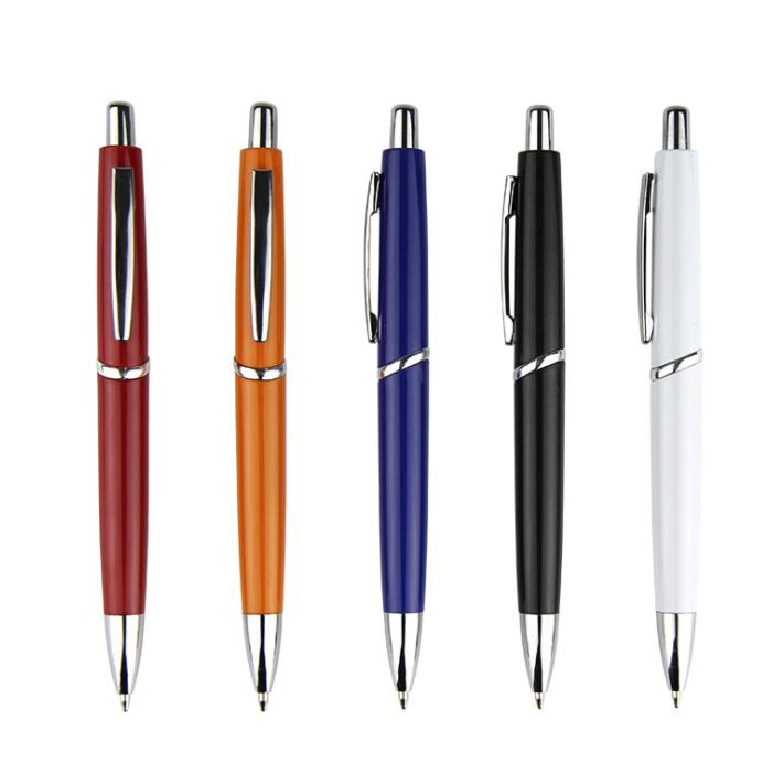 worldwide heavy metal pens manufacturer bulk buy-1