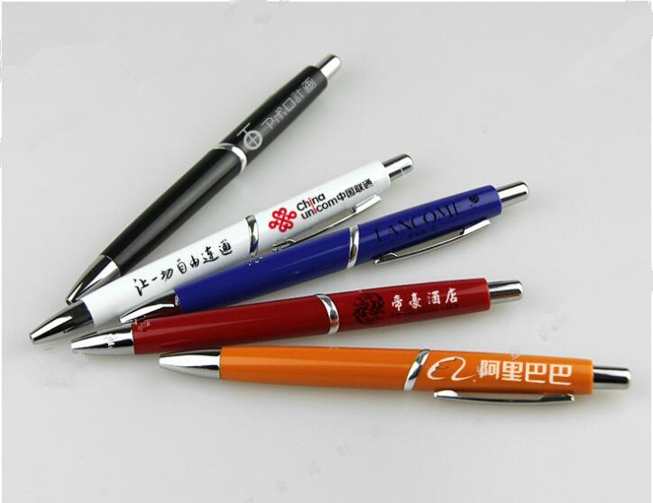 worldwide heavy metal pens manufacturer bulk buy-2