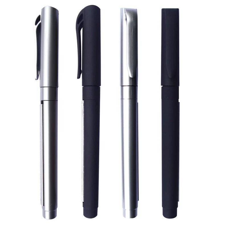 East Promotions plastic pen factory bulk buy-1