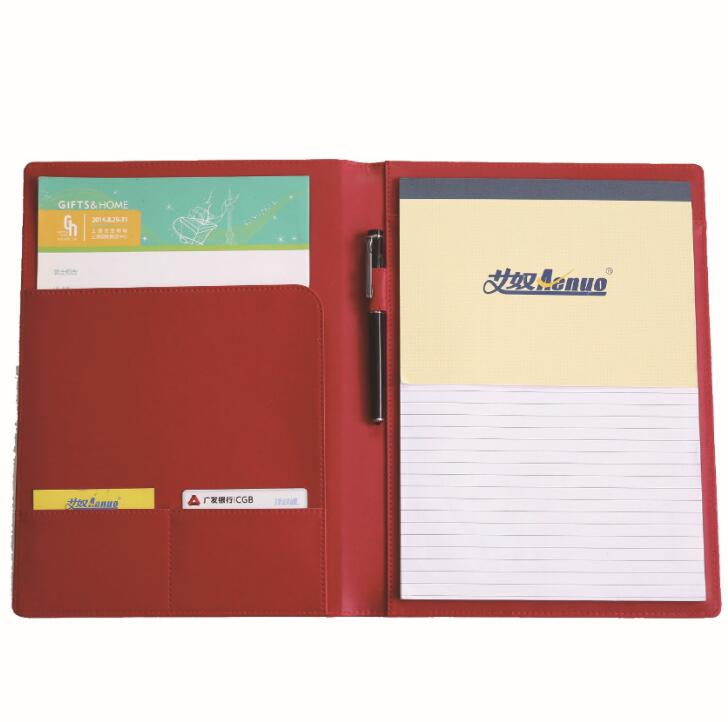 East Promotions best sticky notebook suppliers for gift-2