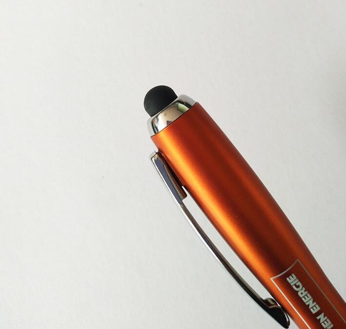 cheap mini ballpoint pen company for office-2