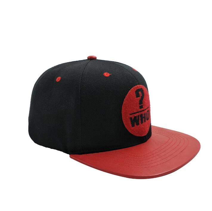 East Promotions hot-sale beanie with cap suppliers for winter-2