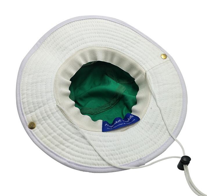 East Promotions beanie cap hat series bulk buy-2