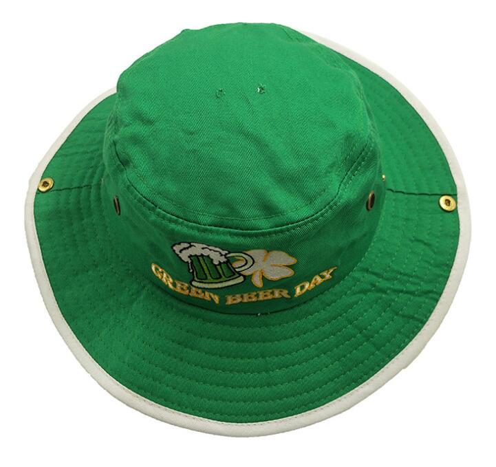 East Promotions beanie cap hat series bulk buy-1