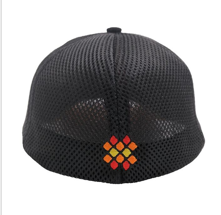 East Promotions custom beanie hat suppliers for teenager-1