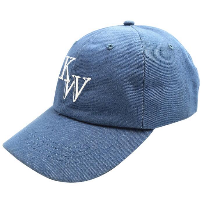 Custom Promotional Adult Visor Caps 3D Embroidery Sport Golf Hat 6 Panel Cotton Baseball Cap