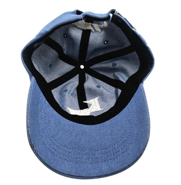 low-cost best beanie caps supplier for teenager-1