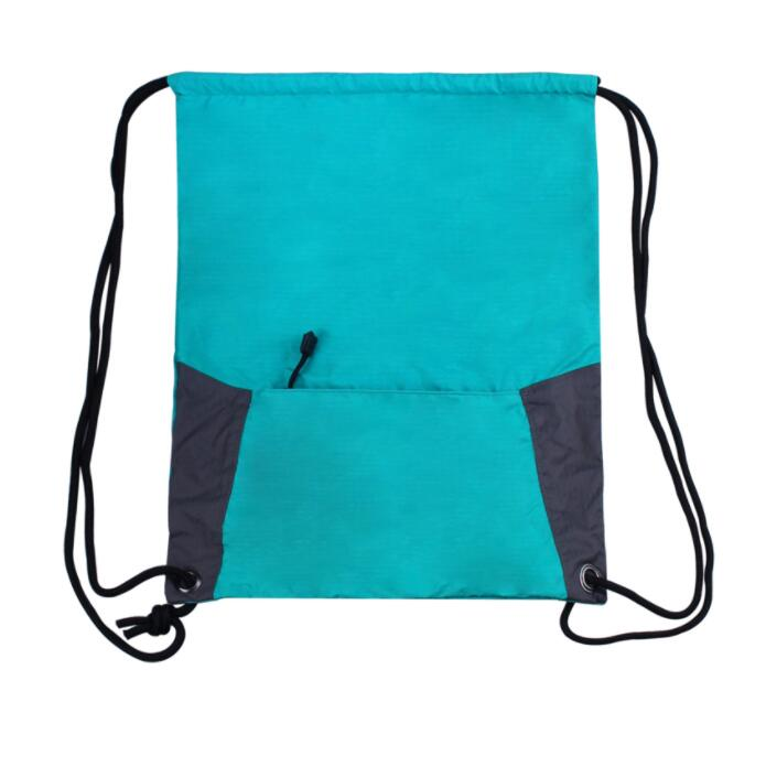 East Promotions childrens drawstring bags suppliers for trip-1