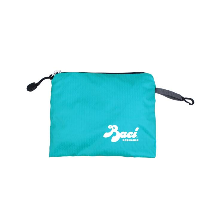 East Promotions childrens drawstring bags suppliers for trip-2