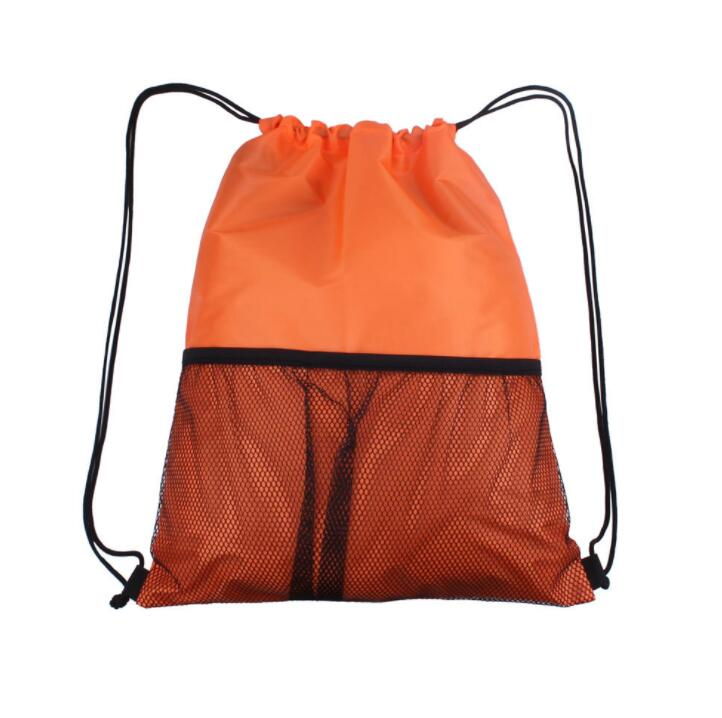 East Promotions bulk buy drawstring bags supply for trip-1